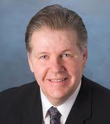 Dwayne Helko…, Real Estate Pro in Broadview Hts, OH
