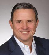 Scott MacDonald, Agent in Chantilly, VA