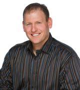 Robert Henry, Real Estate Pro in Spokane, WA