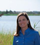 Suzanne Macnab, Agent in Bethany Beach, DE