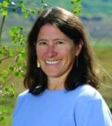 Diane Aronovic, Agent in Crested Butte, CO
