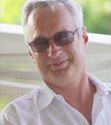 Steven Peter…, Real Estate Pro in Seattle, WA