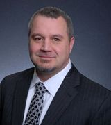 Todd Kruse, Real Estate Pro in Woodbury, MN