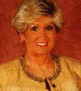 Martha Rogers, Real Estate Pro in Springfield, MO