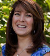 Bernadette Robinson, Real Estate Agent in Blue Bell, PA