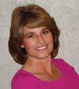 Barbara Bowers, Agent in Murrieta, CA
