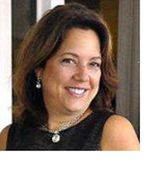 Lisa Dannibale, Real Estate Agent in White Plains, NY