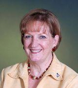 Connie Redmon, Real Estate Pro in ELIZABETHTOWN, KY