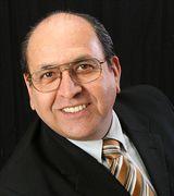 James E. Vale, Real Estate Pro in San Antonio, TX