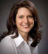 Cathy Pinkst…, Real Estate Pro in Woodstock, GA