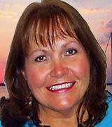 Barbara Foster, Real Estate Agent in Fairhope, AL