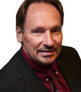 John Turner, Real Estate Agent in bakersville, CA