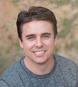 Mike Schude, Real Estate Pro in Chandler, AZ