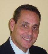 Rick Gruber, Real Estate Agent in Glenview, IL