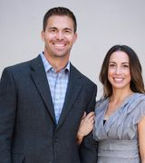 Tom & Serena Heuser, Agent in Las Vegas, NV