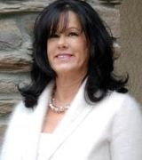 Kellene Hutc…, Real Estate Pro in Fresno, CA