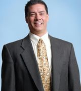 Ivan Santacruz, Real Estate Agent in Medina, OH