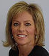 Jane Wasel, Real Estate Pro in Cohasset, MA