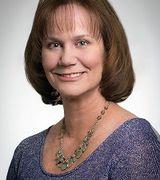 Meg Willwerth, Real Estate Pro in Medford, NJ