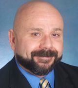 David Hayes, Agent in Winchester, MA