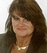 Ronna Thomas, Real Estate Agent in City, WA
