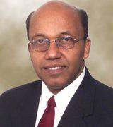 Michael Johnson, Agent in New HYde Park, NY