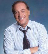 Guy Shipley, Agent in Mount Dora, FL