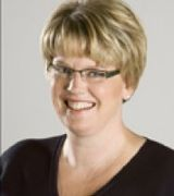 Meg Howlett, Real Estate Pro in Lafayette, IL
