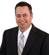 Rod Weaver, Agent in Madison, AL