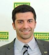 Joe Vaccaro, CRS, Real Estate Agent in Willoughby, OH