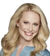Erin Krueger, Agent in Nashville, TN