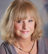 Gail Cruse, Agent in Capitola, CA