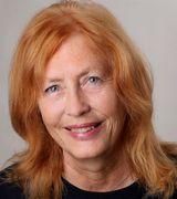 Nancy Copela…, Real Estate Pro in Berkeley, CA