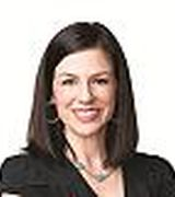 Martha Small, Real Estate Pro in Austin, TX