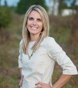 Kim Rogers, Agent in Ponte Vedra Beach, FL