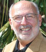 Robert J Cas…, Real Estate Pro in Lakeland, FL