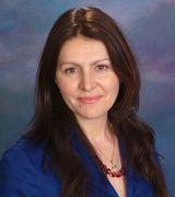 Irina Gori, Real Estate Agent in Randolph, NJ