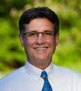 Bob Miller, Real Estate Pro in Lake Placid, NY