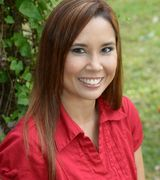 Eileen Olive…, Real Estate Pro in Navarre, FL