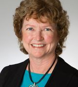 Glenda Cador…, Real Estate Pro in Columbia, SC