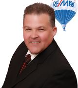 David Wiebe, Real Estate Pro in Cedar Park, TX