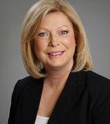 Carolyn Murphy, Agent in Edmond, OK