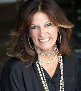 Lisa LaBelle, Real Estate Pro in Birmingham, MI