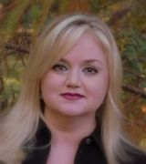 Shelley Duke, Real Estate Agent in Tallahassee, FL