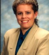 Cindy Howey, Agent in Wichita, KS