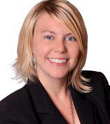 Kelly M Fost…, Real Estate Pro in St Cloud, FL