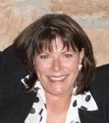 Cynthia Mudd Lindberg, Agent in Ponce Inlet, FL