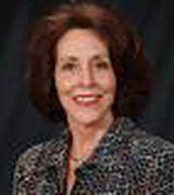 Susan Linsmi…, Real Estate Pro in Forest, VA