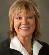 Linda Higi, Agent in Fort Wayne, IN