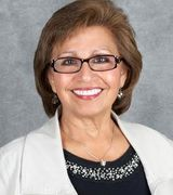 Maria Perches, Real Estate Agent in Wesley Chapel, FL